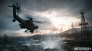 Battlefield 4 Clan AK907