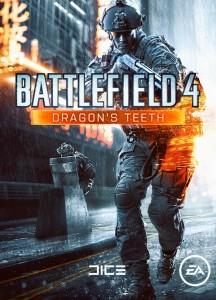 Battleart2