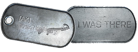 Dog Tags copy