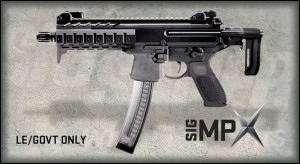 MPX-Detail-Hero
